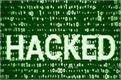 8 more websites including ixigo hacked
