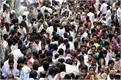 india will be the most populated country by 2027 un report