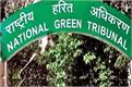 delhi government failed to control pollution deposited 25 crore ngt