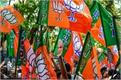 up bjp campaign begins from july 20