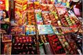 ban on storage and sale of firecrackers