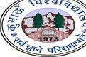 kumaon university ranked in qs asia rankings