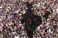population explosion became  root of india s problems