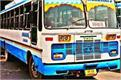 administration booked 8 buses for rehearsal of republic day celebrations