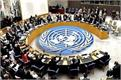 the country of the security council is worried about the situation in kashmir