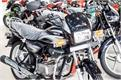 hero motocorp has rs 600 cr bs4 inventory