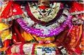 devotees may have to wait for darshan of maa vindhyavasani temple in vindhyachal