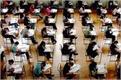shimla b ed  examination center list issued