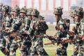 national news punjab kesari china prime minister president india
