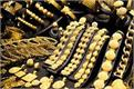 gold and silver prices rise strongly gold is close to 48 thousand