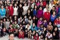 national news punjab kesari ziona funeral family mizoram family
