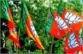 alipurduar bjp district president will join tmc tomorrow