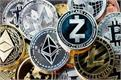 top cryptocurrencies fall sharply prices fall by more than 6