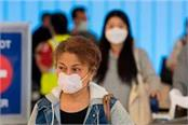 corona virus cases rise again in south korea school collage will be closed