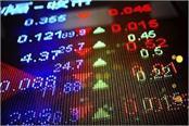 asian markets surge dao climbs up 162 points
