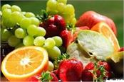 how to increase immunity  the fruit is beyond 100