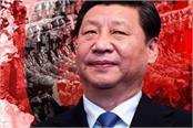 satellite imagery shows china creating new military logistics hub near sikkim