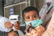 corona virus pandemic may push 86 mn more children into household poverty
