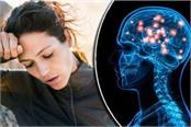 do not treat amnesia as habit get treatment at the right time