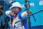 tokyo olympics day 6 live updates
