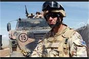 australian police join probes into alleged afghanistan war crimes
