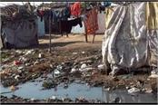 slums near railway line to be removed in ncr