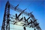 punjab powercom