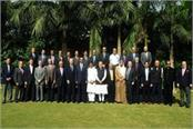 saudi arabia commits india s crude oil needs