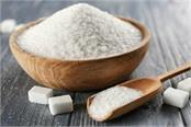 sugar mills can get big relief sugarcane farmers will benefit