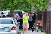 us people shot in jacksonville florida
