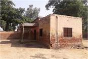 government  lakkawalli  ignored government hospital