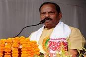 cm gave a big statement ram temple said  ayodhya then will built pakistan