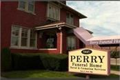 us 63 fetus remains removed from second funeral home