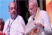 rajasthan narendra modi manvendra singh ghanshyam tiwari bjp