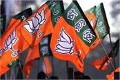 bjp jammu area reduced 51 percent vote bank