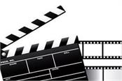 haryana approves film policy
