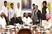 panchayat samiti punjab 50 reservation for women district council chairman
