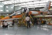 hal does not have any special work increased problems of employees