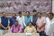chhattisgarh raman singh s win over someone else