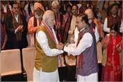 bjp leader in shock over anant kumar s death