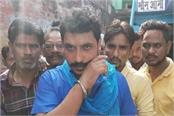 up s dalit politics prepares to boil bhim army s nationwide movement from 6