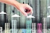 there is no shortage of infrastructure and real estate opportunities in india