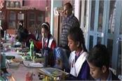 school festivals organized for school children in nahan