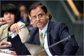 govt not seeking rs 3 6 lakh cr from rbi dea secretary