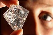 chinese couple stole from dubai caught in diamond
