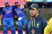 india vs australia t20 series preview