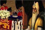 maharaja ranjit singh family became united kohinoor ho vatthan return