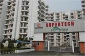 meerut supertak drops below 12th grade student from palm green building