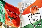 75 candidates failed to get bail in chhattarpur