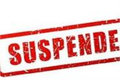 bus rider injured in bus bus driver conductor suspended